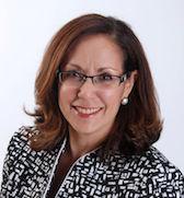 Dr. Vanessa Calderón-Rosado