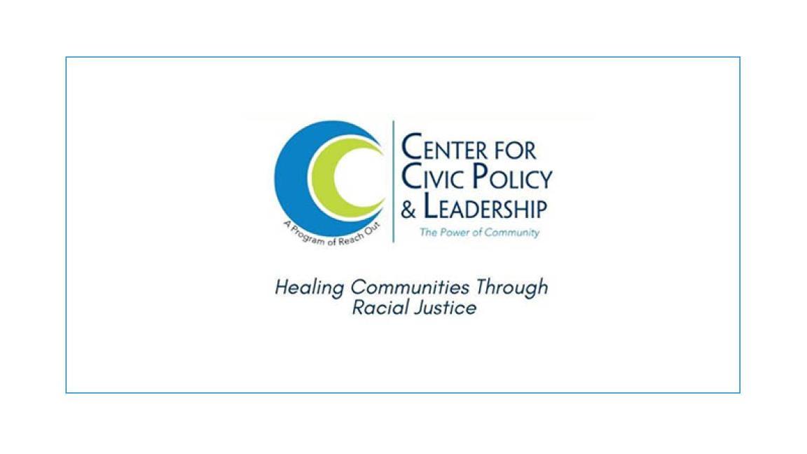 ccpl logo